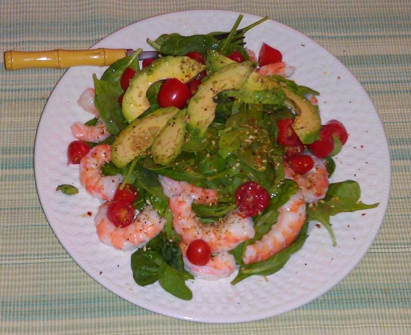 Paleo-shrimp-salad-1024x834.jpg