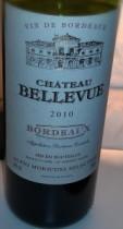 wine-161x300